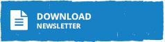 Download UTS Newsletter