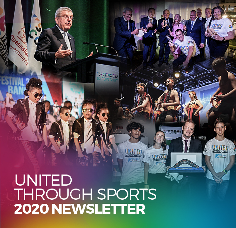 Unites-through-sports-2020-newsletter-805x780