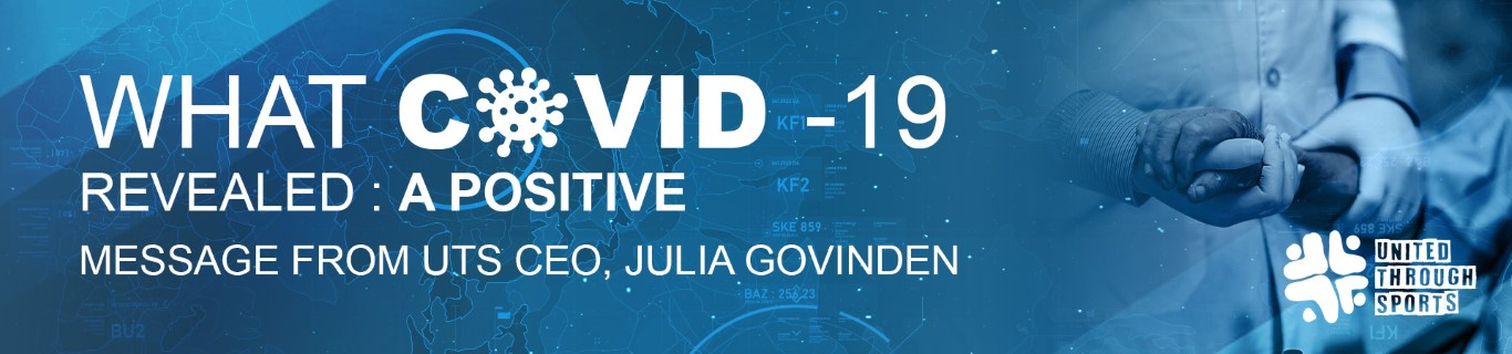 What-COVID-19-Revealed--A-Positive-Message-From-UTS-CEO,-Julia-Govinden