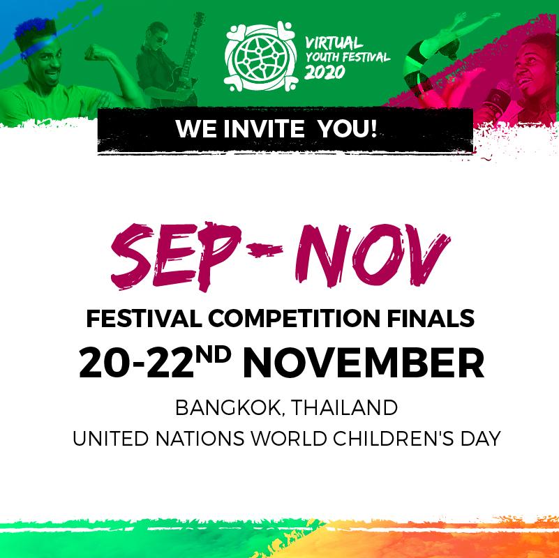 UTS VIRTUAL YOUTH FESTIVAL 2020_Digital Poster-03