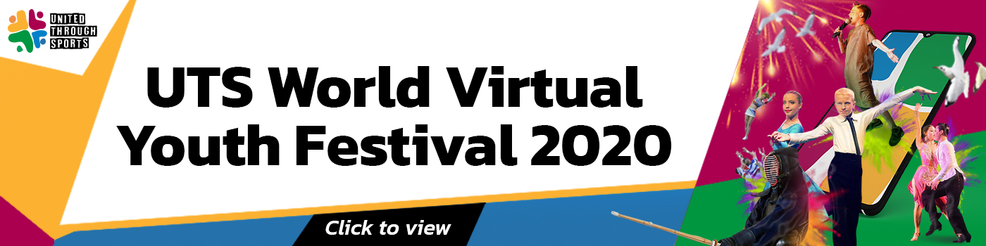 UTS World Virtual Youth Festival 2020-edit size 1400x350