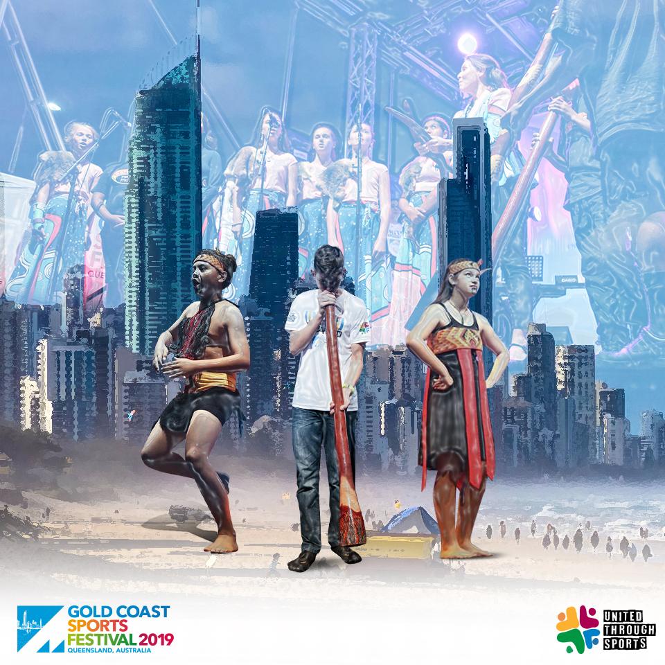 Sports Festival 2019