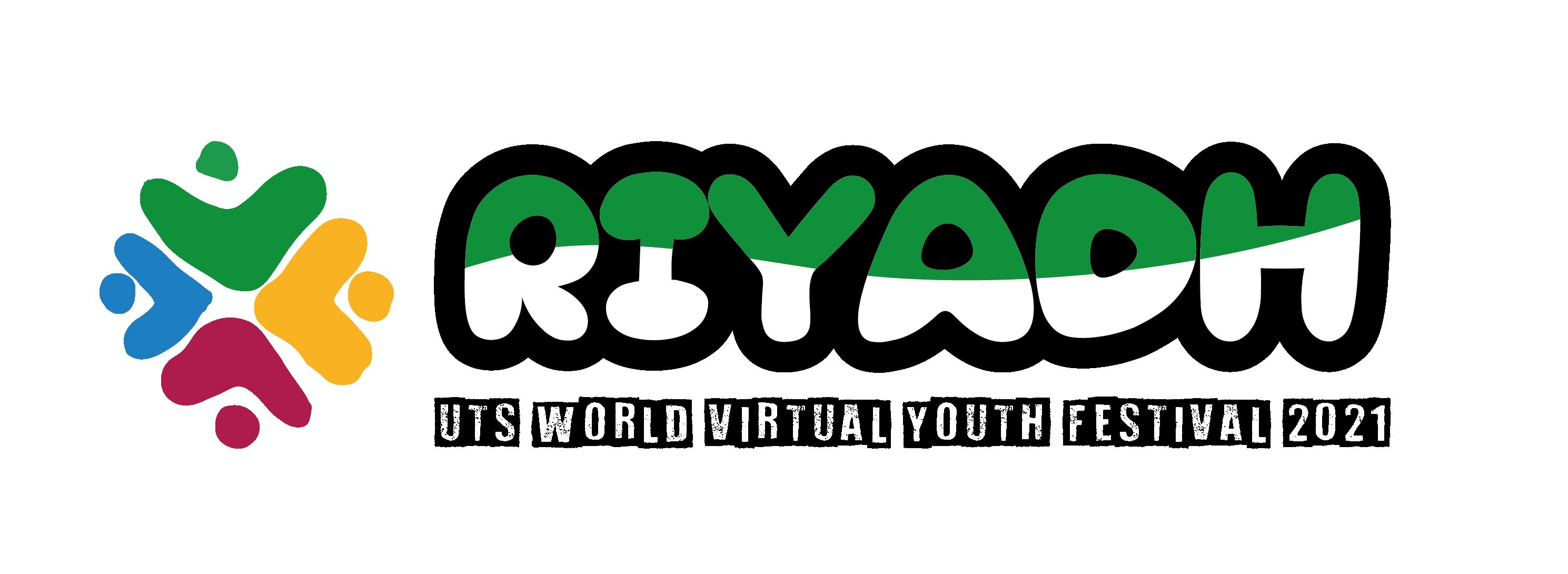 UTS -Riyadh2021 logo-01