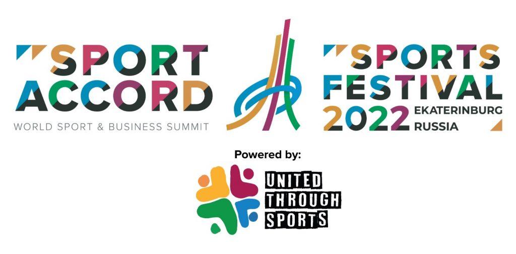 SportAccord Sports Festival 2022