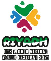 UTS- Riyahd2021 Vertical