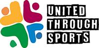 UTS_logo-copy-1